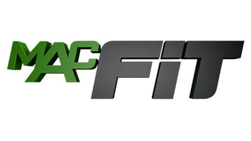 macfit-logo